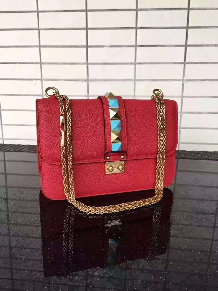 valentino Bag, ID : 47971(FORSALE:a@yybags.com), valentino gravani, valentino it, valentino cute purses, valentino womens designer bags, velentino bag, valentino boys bookbags, valentino discount briefcases, valentino sale backpacks, valentino purse designers, buy valentino, about valentino garavani, valentino wallets online #valentinoBag #valentino #valentino #it