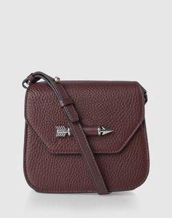 """Bag: Mackage """"Novaki F5"""". Click on the picture to get the product <3"""