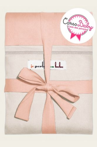 find this pin and more on je porte mon bebe jpmbb by jpmbb
