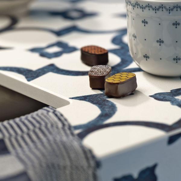 #marble-direct.co.uk quartz tiles