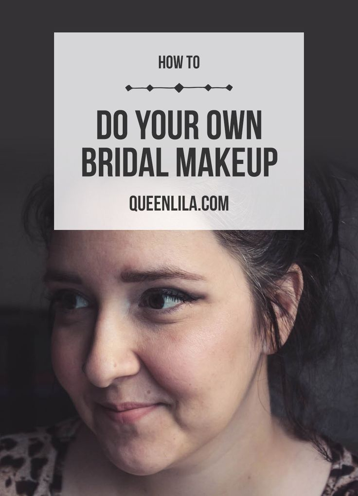 How To Do Bridal Makeup By Own : 394 best images about Queen Lila on Pinterest Spotlight ...
