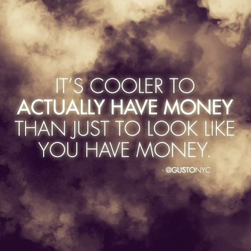 Agreed @gustonyc: Coolers