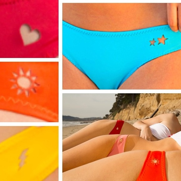Swimsuit designs to give sun tattoos  http://avivalabs.com/