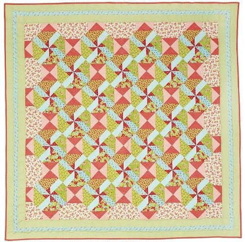 Keepsake Quilting Templates : 7637 best Quilting images on Pinterest