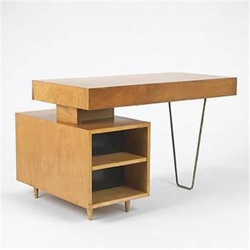best 25 custom desk ideas on pinterest custom computer desk led strip and strip lighting - Custom Desk Design