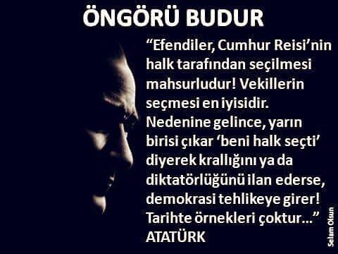 Tattoo Finka Atatürk