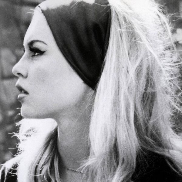 Brigitte Bardot is the epitome of bombshell beauty—learn how to get her iconic look