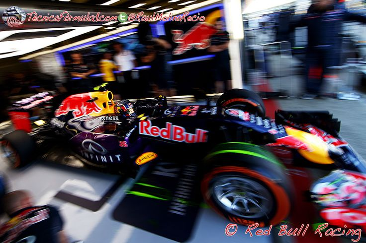 """mento nos va bien, pero aún es pronto para hacer predicciones""""  #Formula1 #F1 #BritishGP"""