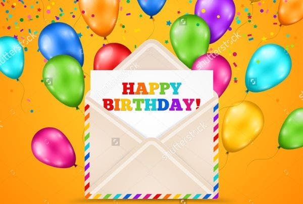 Recipes Directory In 2021 Email Birthday Cards Birthday Card Pictures Birthday Email