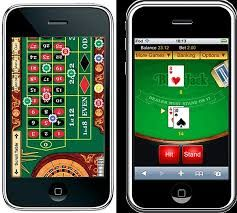 Australian patrons of mobile gaming establishments are a diverse and discerning group, with different requirements from their time online.. Casino mobile will give great gaming experience to the players. #casinomobile   https://androidcasinos.com.au/mobile/