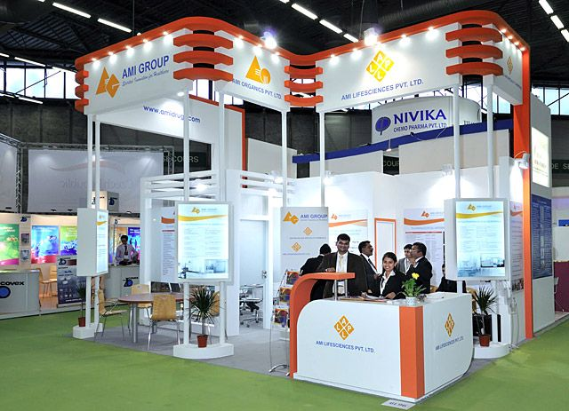 Outdoor Exhibition Stall : Best images about pharma healthcare exhibition stand