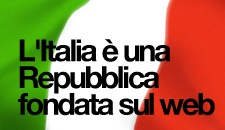 http://www.webfest.it/ 9-10-11 maggio Pescara