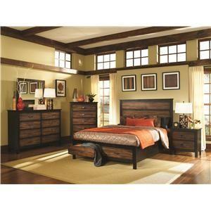 Best Master Bedroom Sets Images On Pinterest Queen Beds