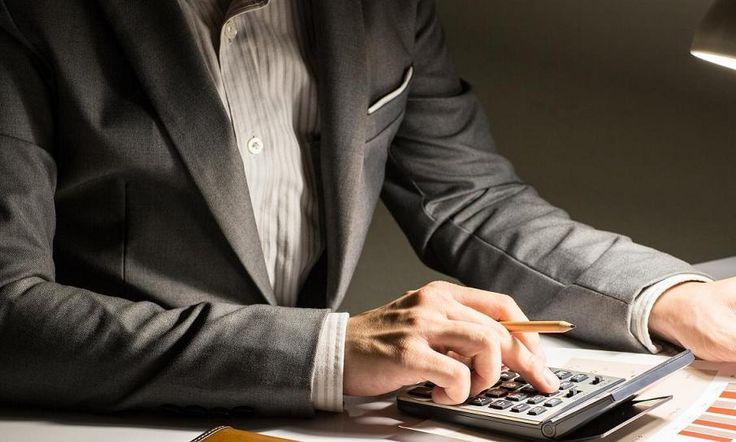 Podatek liniowy - co to właściwie jest? http://biuro-rachunkowo-podatkowe.pl