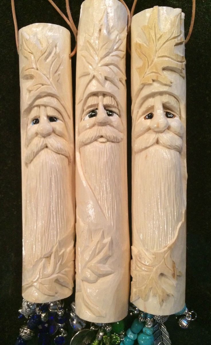 Best images about carved ornaments on pinterest folk