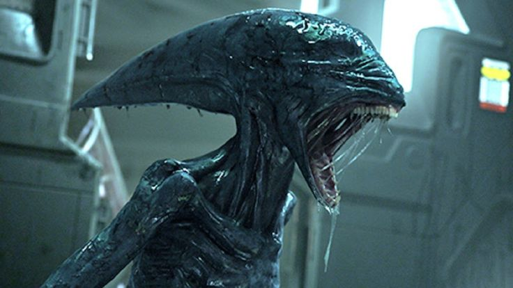 Alien Covenant: Everything you need to know about Prometheus 2, including release date, cast and spoilers  - DigitalSpy.com