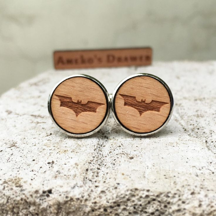 Tag someone who would fall in love with this Super Hero Style Wooden Cufflinks  Get yours here =>http://bit.ly/2tdm14n #Batman #dccomics #superman #manofsteel #dcuniverse #dc #marvel #superhero #greenarrow #arrow #justiceleague #deadpool #spiderman #theavengers #darkknight #joker #arkham #gotham #guardiansofthegalaxy #xmen #fantasticfour #wonderwoman #catwoman #suicidesquad #ironman #comics #hulk #captainamerica #antman #harleyquinn