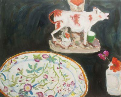Latest , tina balmer Artist Artwork Gallery