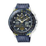Direct Bargains : Bulova Diamond Accented Black Dial Bracelet Watch For Men ( 98D109)   $261.00