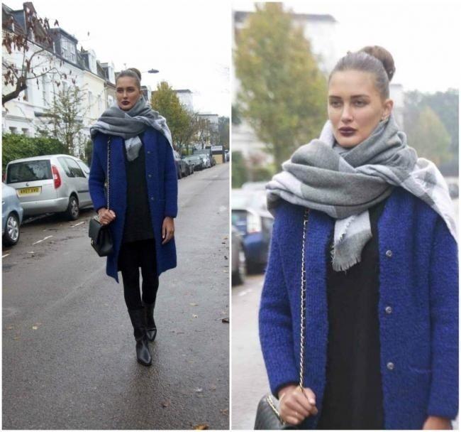 Amina Allam Fashion Lifestyle -http://dressed-to-kill.com/amina-allam-fashion-lifestyle-primark-zara-dior