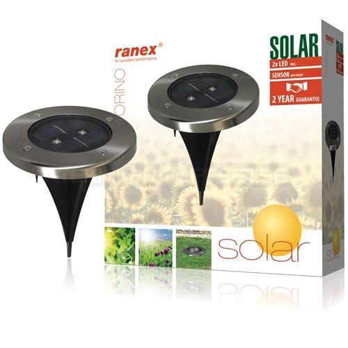 http://www.teknikproffset.se/Hem-hushaall-traedgaard/El-och-belysning/Utomhusbelysning/Tradgardsbelysning/Solcell/Ranex-LED-sollcelslampa-pa-rund-markspot.htm