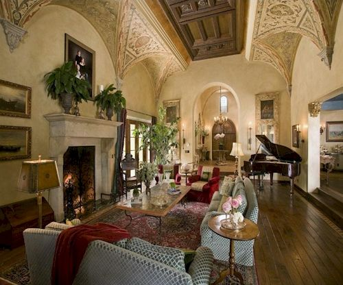 28-million-bluff-top-italian-villa-santa-barbara-ca-6.jpg