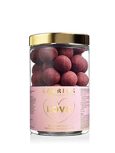 Lakrids by Johan Bülow - Big Love Raspberry Chili Liquori... https://www.amazon.co.uk/dp/B01AAAZ57W/ref=cm_sw_r_pi_dp_QWrixbWFNSZV4