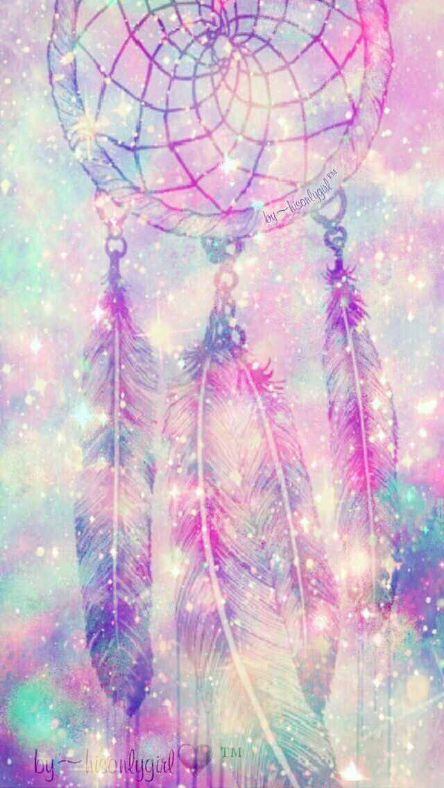 Cute Mandala Wallpaper Pin By Fashionista 💅🏼👗 On Wallpapers Pinterest