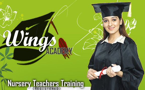 Most Renowned Institute in Noida, Delhi, NCR for diploma in:   Nursery Teacher Training 	(NTT) Primary Teacher Training 	(PTT)  **NCT Approved  Education Consultant, Admission Guidance, Counselling for: Bachelor of Education 		(BEd) Master of Education 		(MEd)  Bachelor of Arts 		(BA) Master of Arts 			(MA) Hotel Management  And all other Degree and Diploma Courses for Government Recognized Universities  100% Job Placement and Job Assistance for Teacher in best schools of Noida,