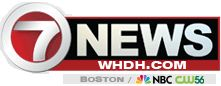 Vacancy: Investigative Reporter at WHDH-TV in Boston, United States - JournaJobs.eu #job #journalism