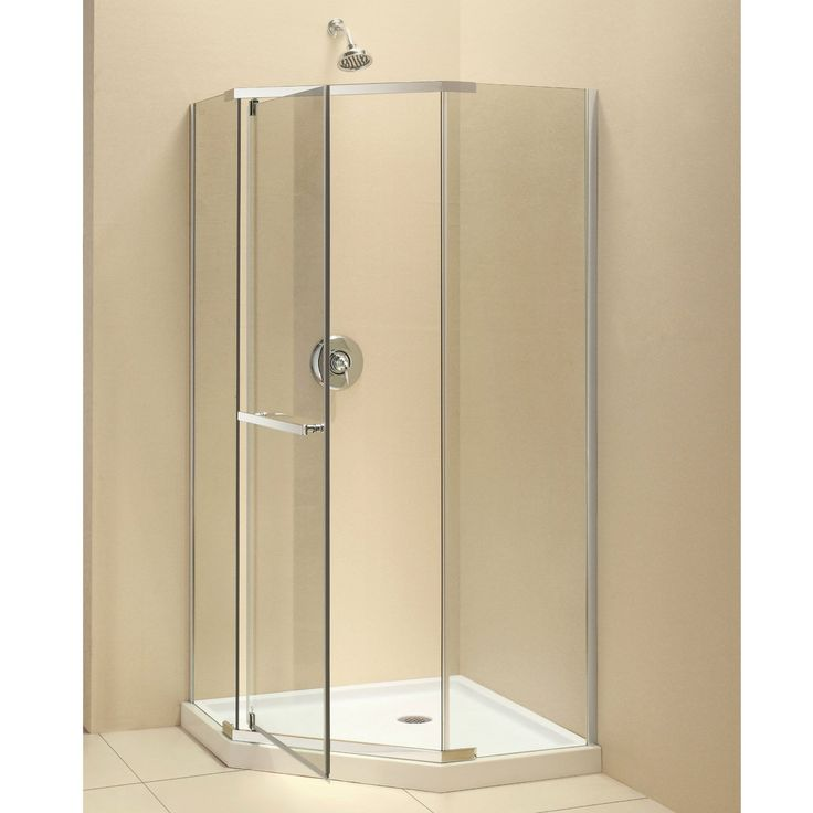 LITTLE BIG LIFE: Top 5 Shower Wall Kits between $600 and $1,200: each one so beautiful!