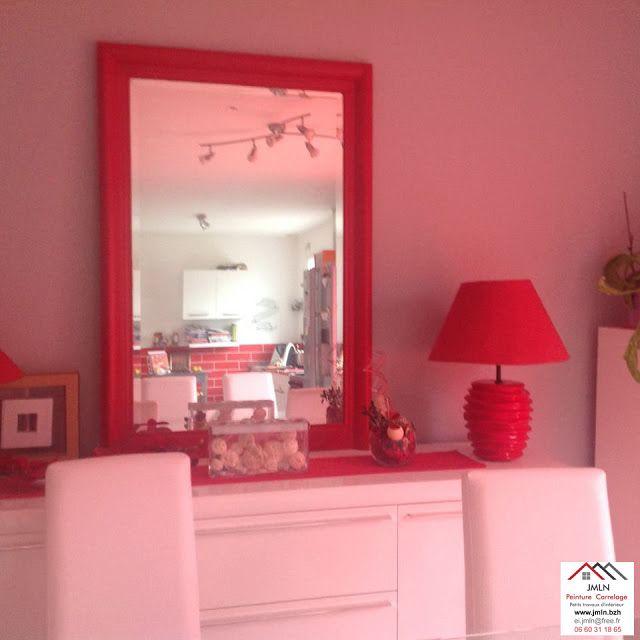 Peintre Carreleur Décorateur Décoration QUIMPER 29 BRETAGNE 06.60.31.18.61 (ei.jmln@free.fr): PARTICULIERS JMLN : PEINTURE - CARRELAGE & PETITS TRAVAUX D'INTÉRIEUR ET D'EXTÉRIEUR : #Peinture #Carrelage #Peintre #PeintreDécorateur  #déco #deco #décor #décoration #décoratrice #décorateur #décoratrices #décorateurs
