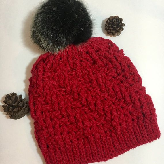 24 best Pretty Handmade Hats and Scarves images on ...