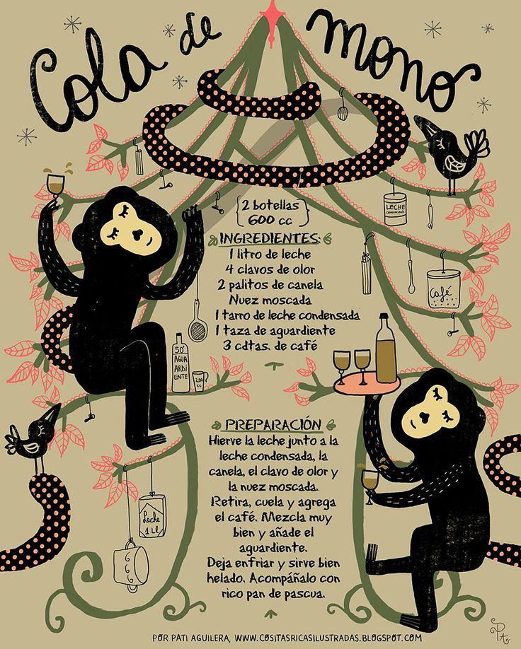 72 best a perfect little life recetas ilustradas images - Articulos de decoracion ...