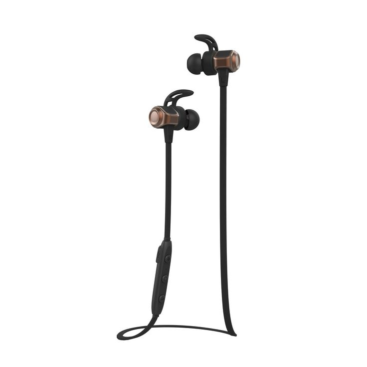 17 best ideas about best hifi speakers on pinterest speakers speaker design and audiophile. Black Bedroom Furniture Sets. Home Design Ideas