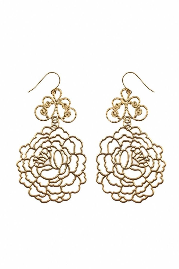 jewelry jewelry fashion jewelry 2013-2015 summer jewelry jewelry trends 2013 -2015 fall jewelry jewelry making