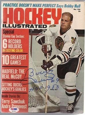 1000 Ideas About Bobby Hull On Pinterest Nhl Chicago border=