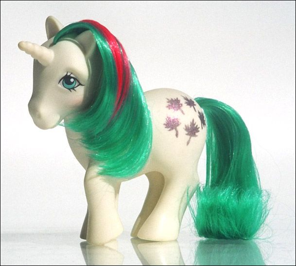 Gusty was my favorite My little Pony.  I called her Swifty though, lol!  I named my first dog Swifty=)