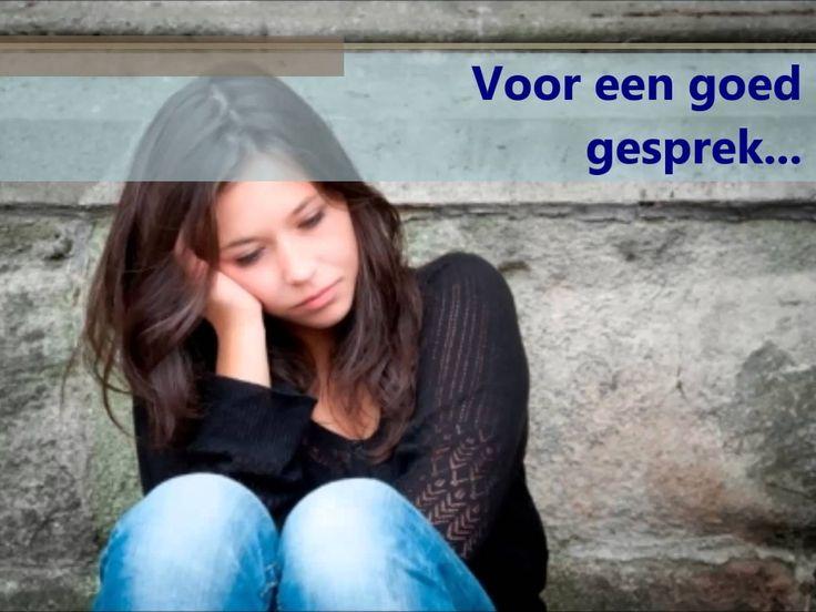 Welkom in mijn praktijk!  www.lisettecastelein.nl