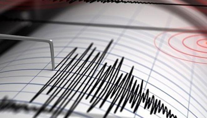 Se registra sismo de 5.6 en Jalisco - Periódico Zócalo