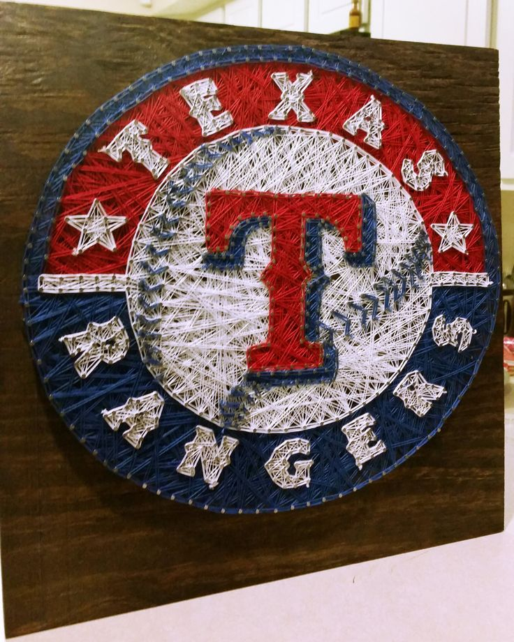 Mike Fiers Yankees: 25+ Best Ideas About Texas Rangers On Pinterest