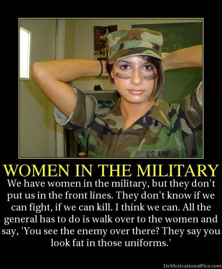 Greatest Military Quotes Of All Time: 100+ Ideas To Try About Demotivational Posters