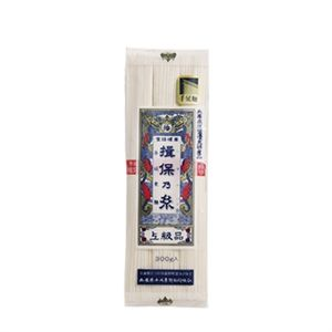 Sunaoshi Japanese Udon