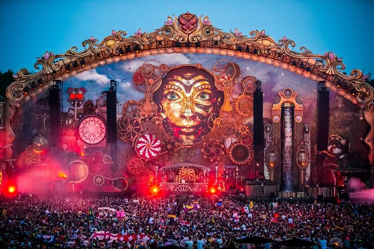 CENÁRIO ELETRÔNICO. Tomorrowland Brasil anuncia headliners. Confira quem são e quando se apresentam os maiores nomes da música eletrônica, nos dias 21 e 23 de abril no Parque Maeda, em Itu. www.flashesefatos.com.br