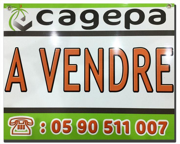 préparer sa vente immobilière à Saint-Martin