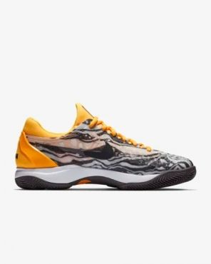 f1efaa28af88 Nike Air Zoom Cage 3 Clay - SPORT SHOES TENNIS SHOES - Superfanas.lt ...