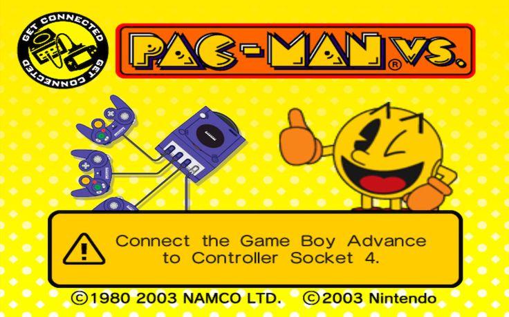 El compilado de juegos, donde estará Pac-Man VS, saldrá a la venta el 28 de julio, de forma exclusiva para Nintendo Switch.