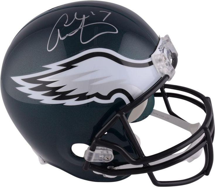 riddell football helmets for sale
