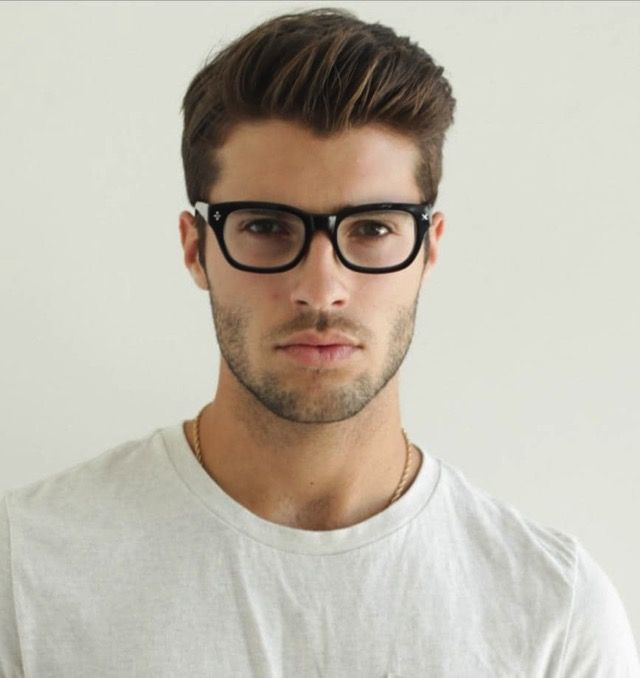 13 Quiff Hairstyle Designs for Men | Trend Haircuts