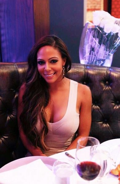Sydney Leroux's husband Don Dwyer - PlayerWives.com